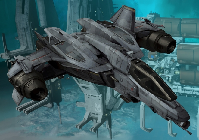 YSS-1000 Sabre